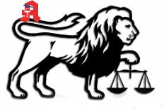 Löwen Apotheke Pharmazie, löwenapotheke Sachsen, Arzneimittel, Apothekennotdienstoaln Oberlungwitz